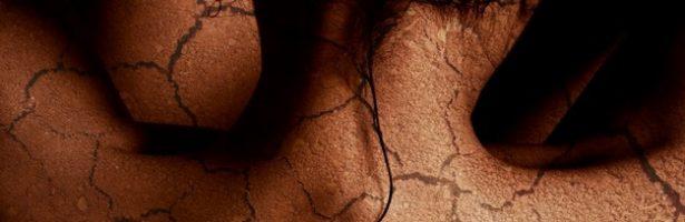 La piel, el reflejo del Pulmón